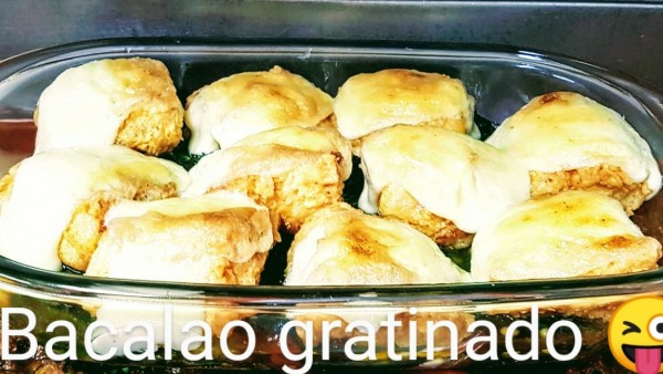 bacalao_gratinado