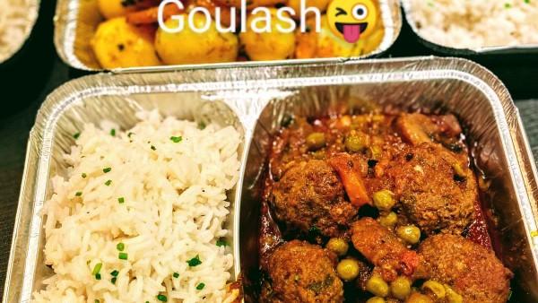 goulash_albondigas_de_ternera
