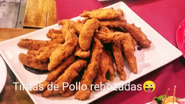tiritas_de_pollo_rebozadas