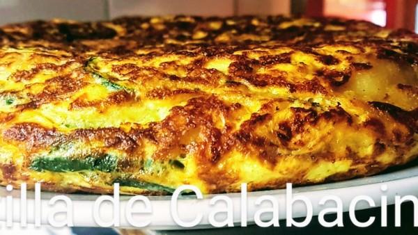 tortilla_de_calabacin