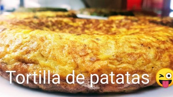 tortilla_de_patatas
